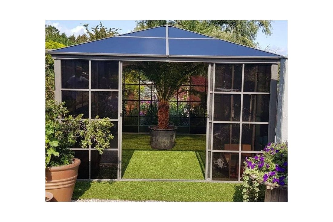 Four Seasons Screen House 3.65m X 3.65m