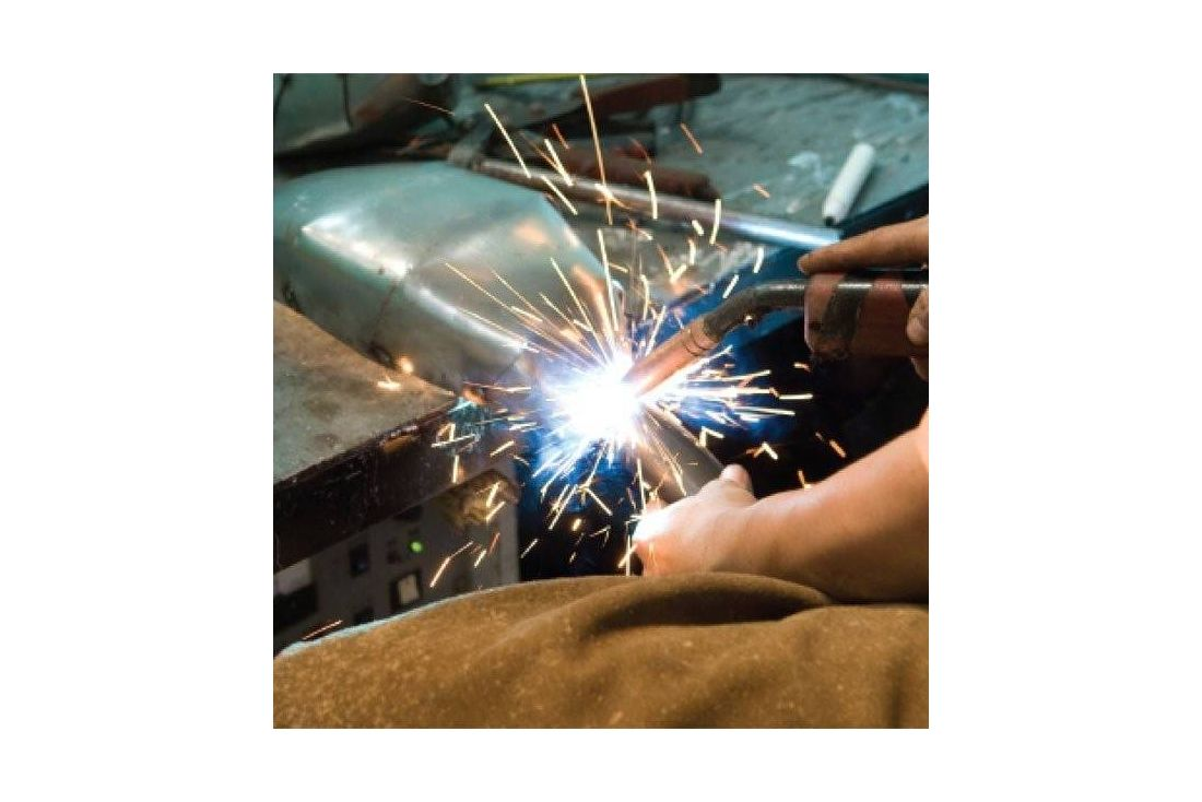 Cast Iron Fire Bowl 120cm