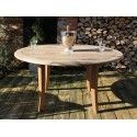 Westminster 1.5m Table