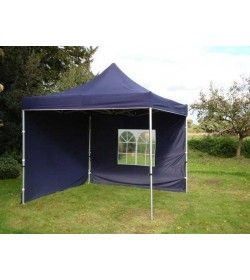 Pop up gazebo 300 x 300cm