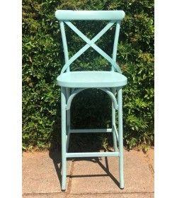 Retro Bar Chair