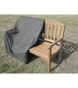Weather Cover - 180cm Bench