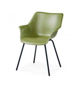 Vasca chairs x 4