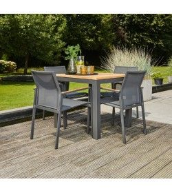 Vario 100 Table Set