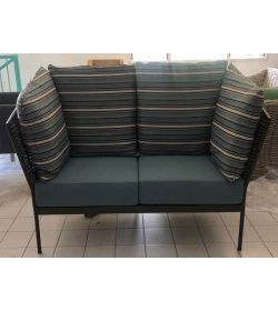 Tahiti Lounge Sofa