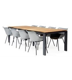 Savona  Table