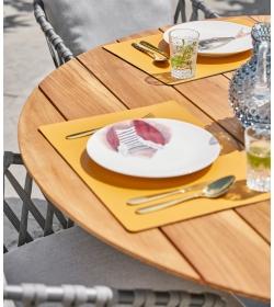 Grado Table