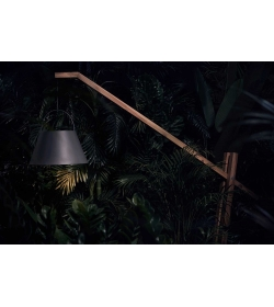 Outdoor lamp Jane