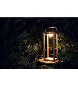 Outdoor lamp Tom