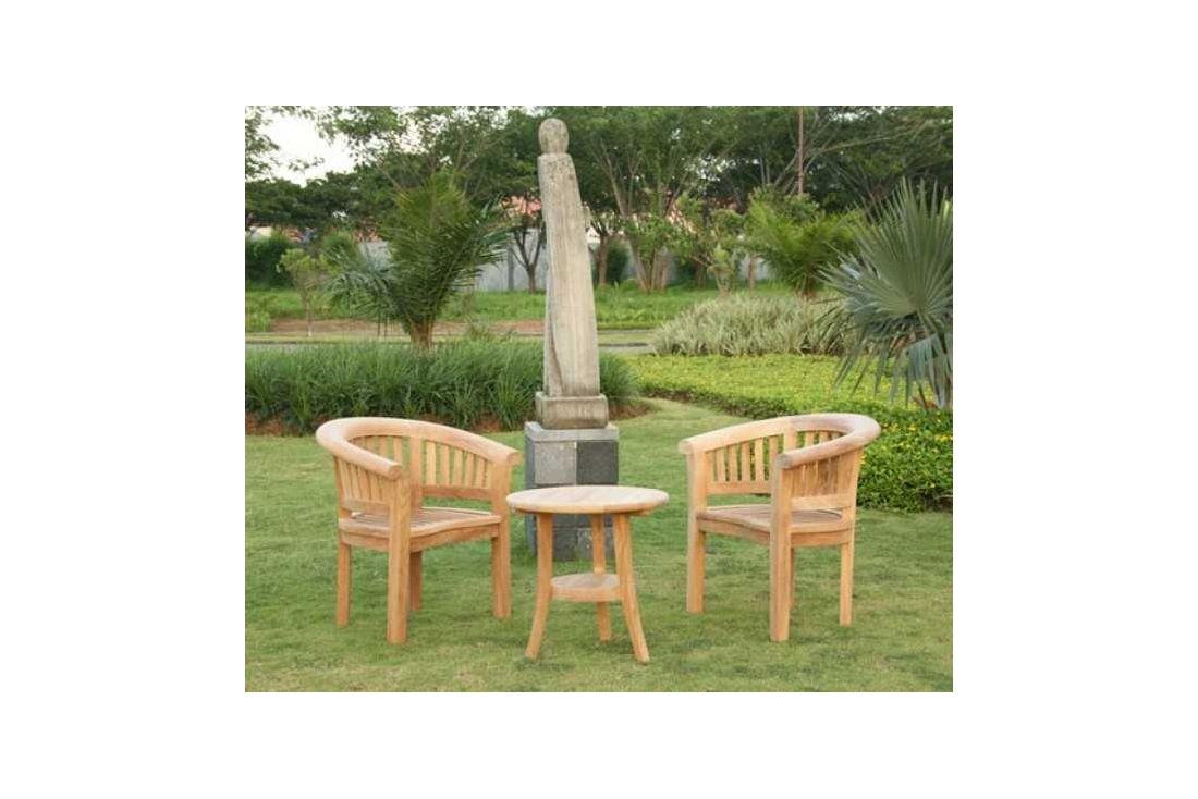 Classic bench - 180cm