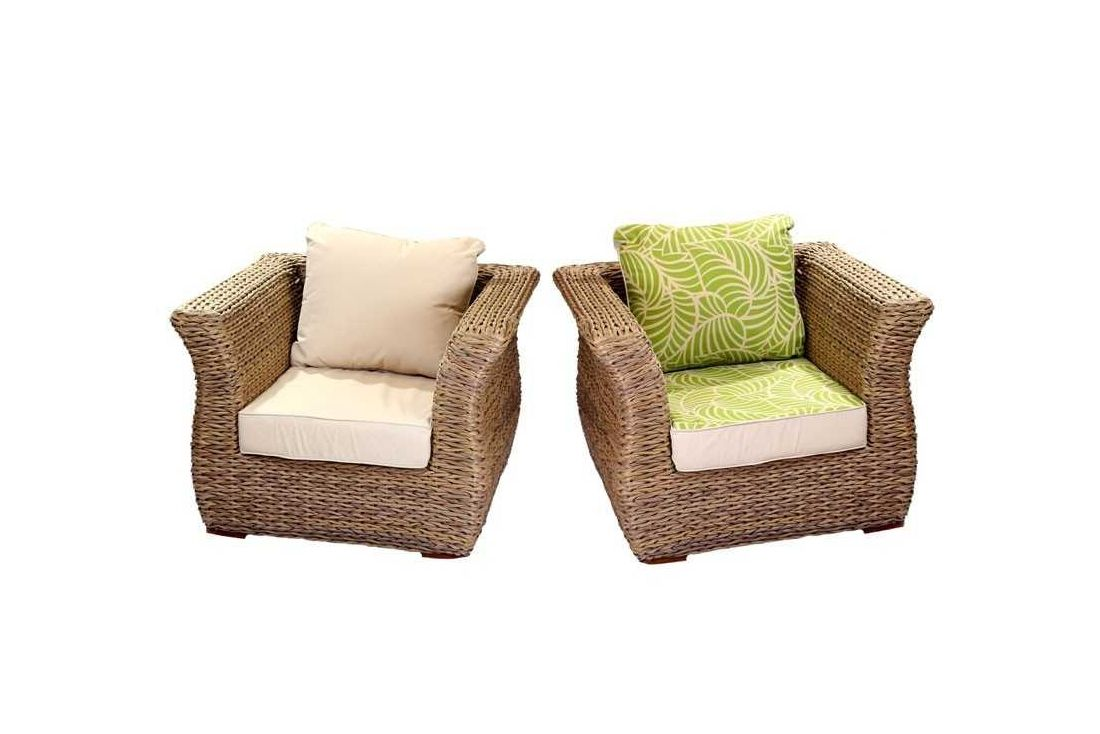 Montana Double Sofa Suite