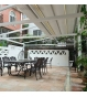 Luna Retractable Awning 4M