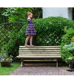 Lilly Bench 150cm