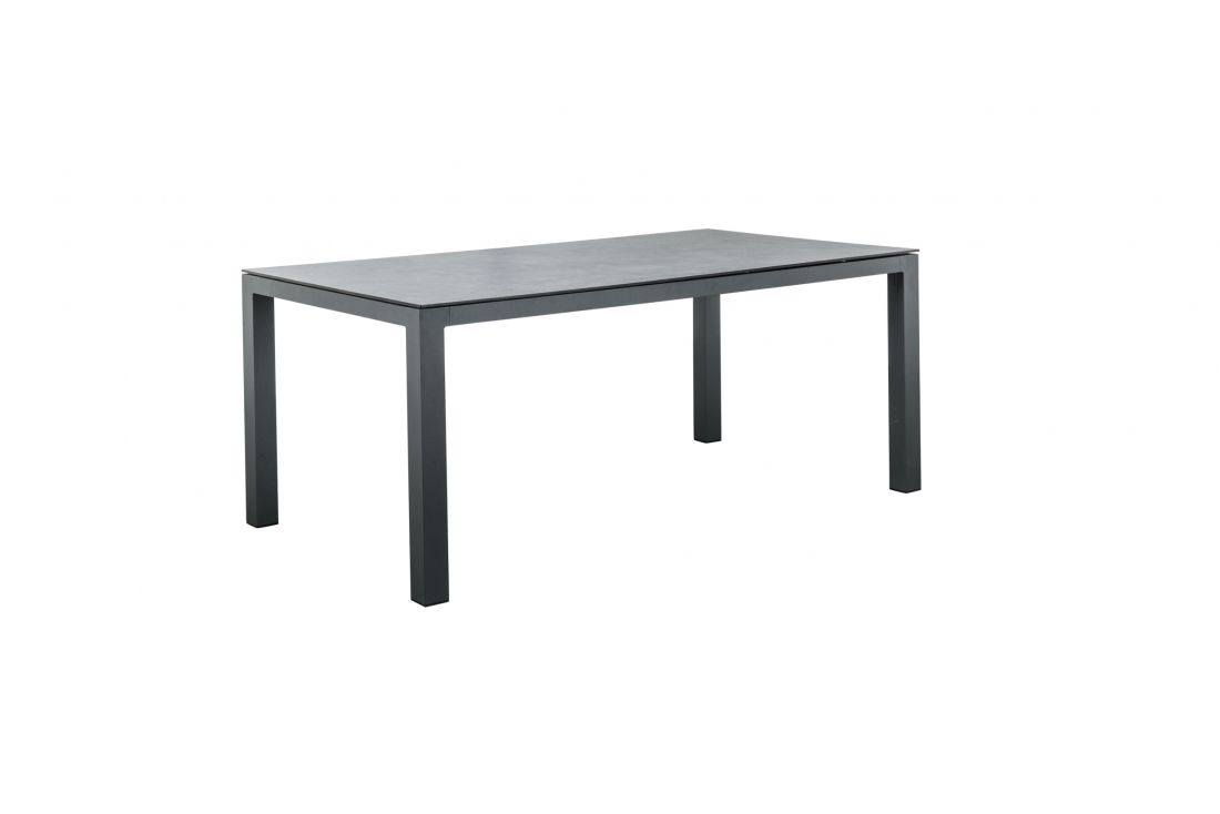 HPL Anthracite   Table