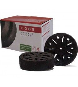 Cobble Stones X 3 Pack`s  (18)