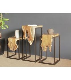 Kobe Nesting Tables
