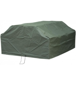 Weather Cover - Picnic Table