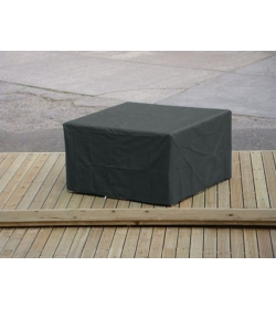 Weather Cover - Cube Set