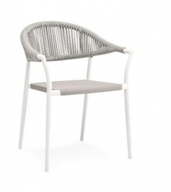 Matera Dining chairs x4