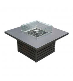 San Marino Firepit Table
