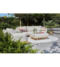 Bora Sofa set