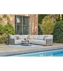 Sorrento Lounge Set