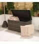 Standard Cushion Storage Box