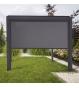 Titan Privacy Screen 3m