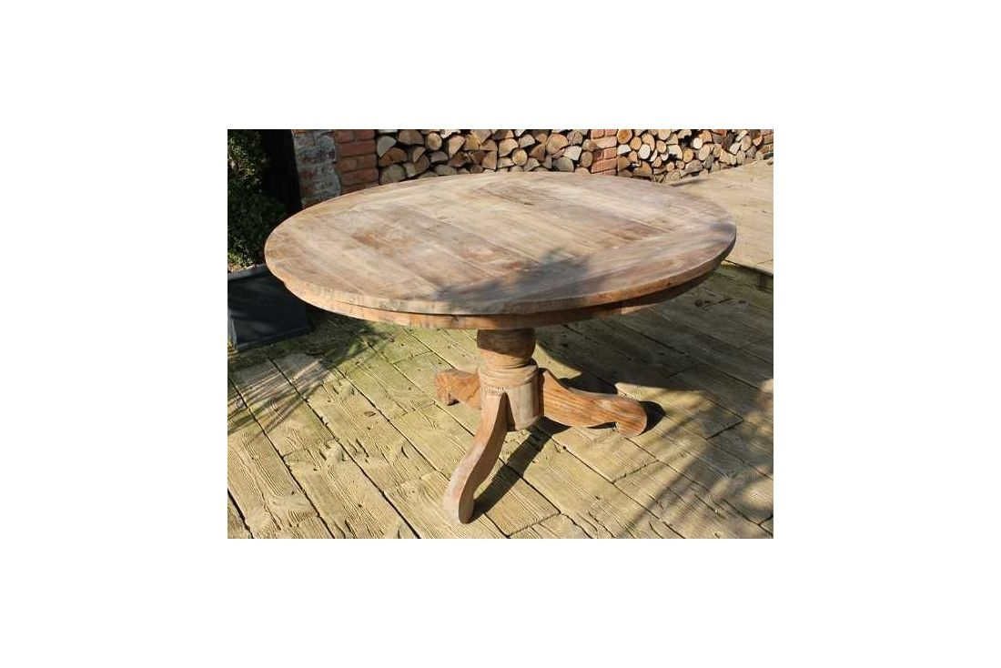 York Table