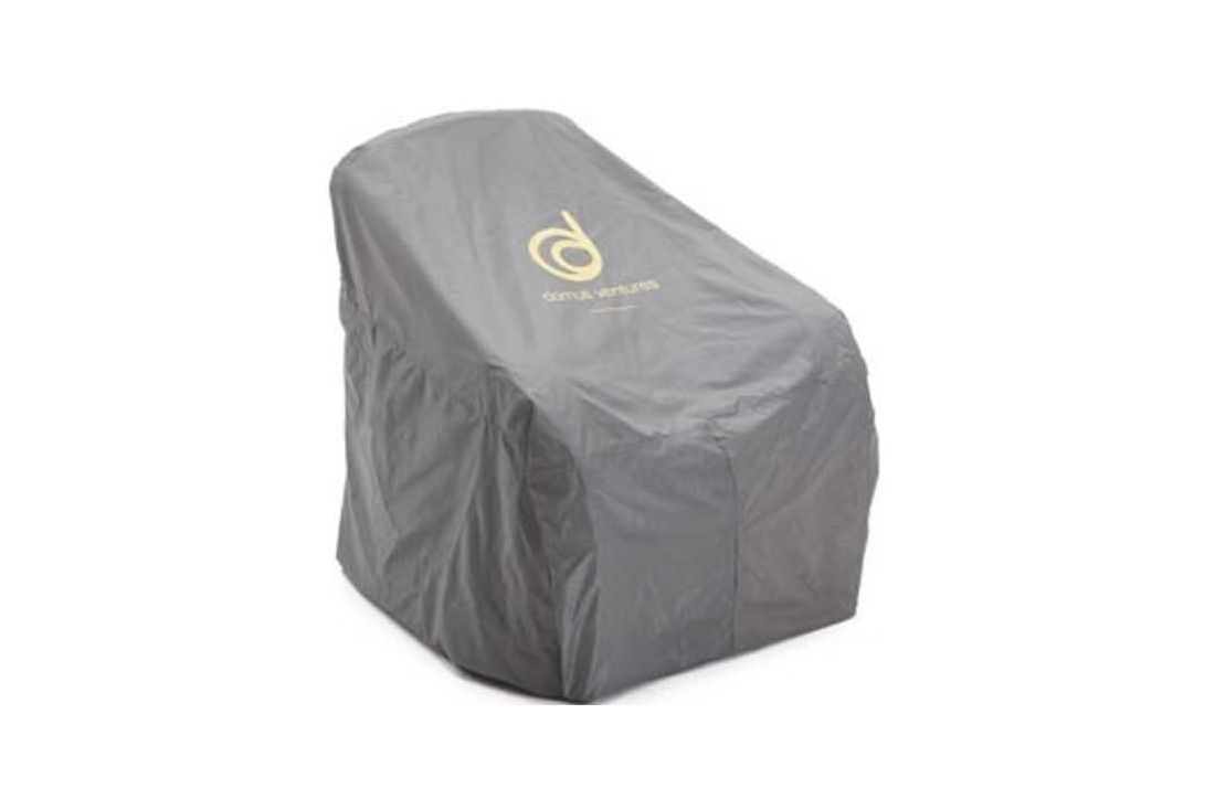 Luxor Chair Cover