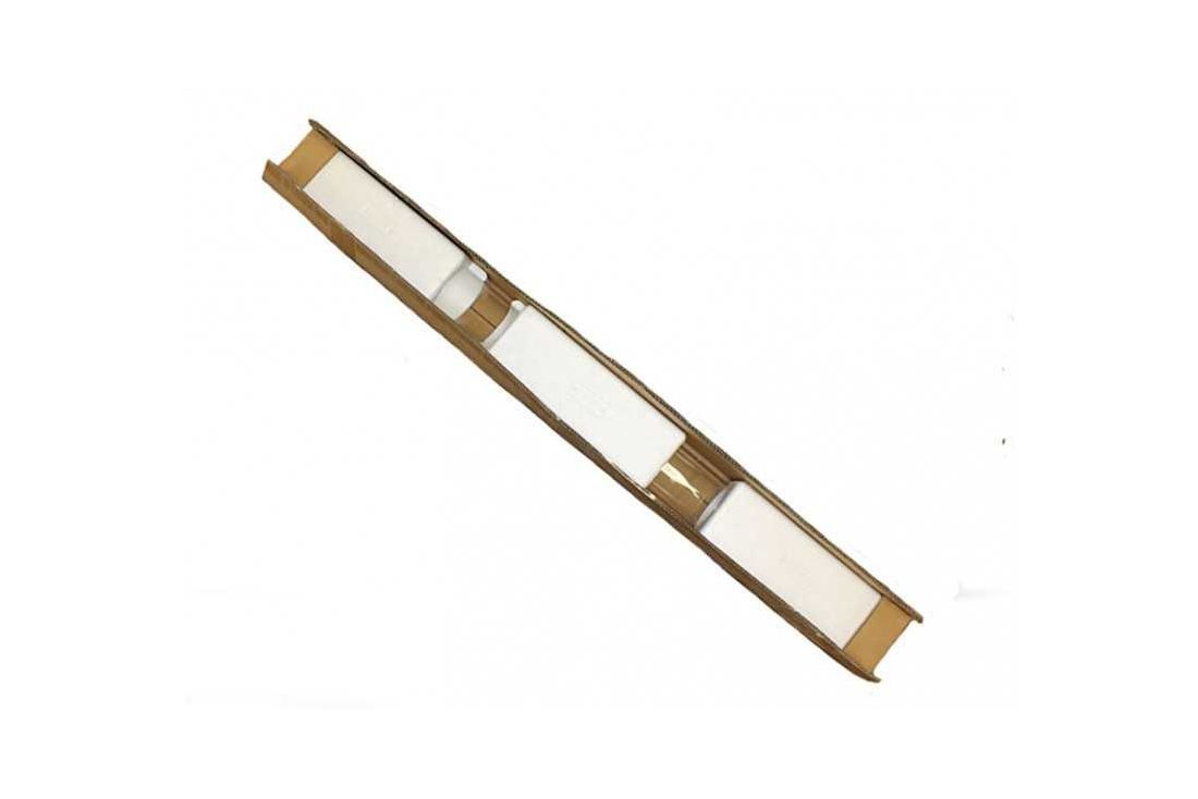 Replacement Glass Tube