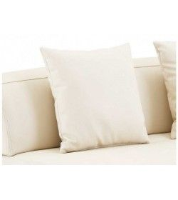 Luxor Scatter Cushion