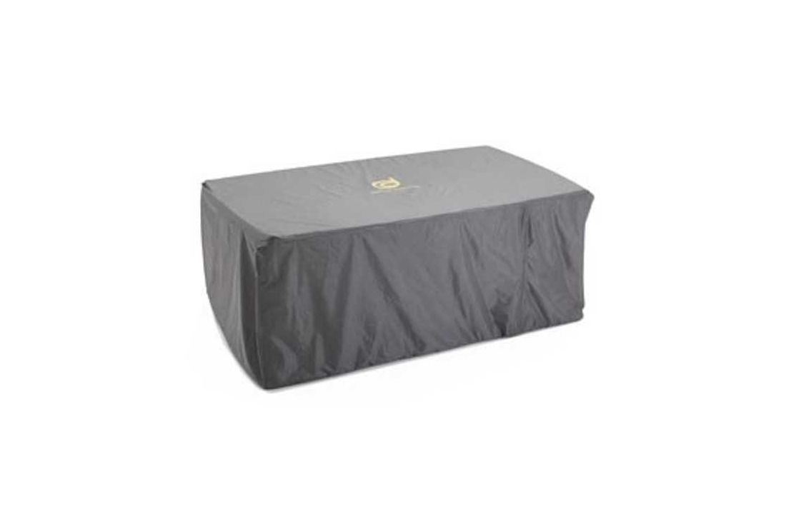 Luxor Table Cover