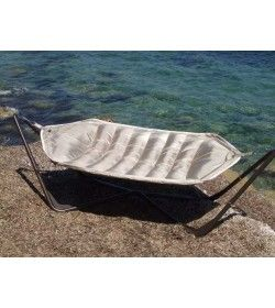 Hawaiian Hammock set