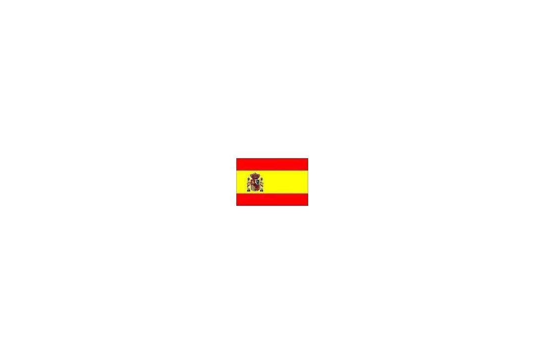Balearics