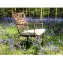 Leaf Dining Chair