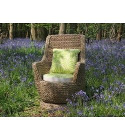 Montana Swivel Chair