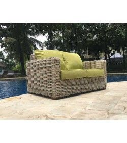 Fiji 2 Seater Sofa