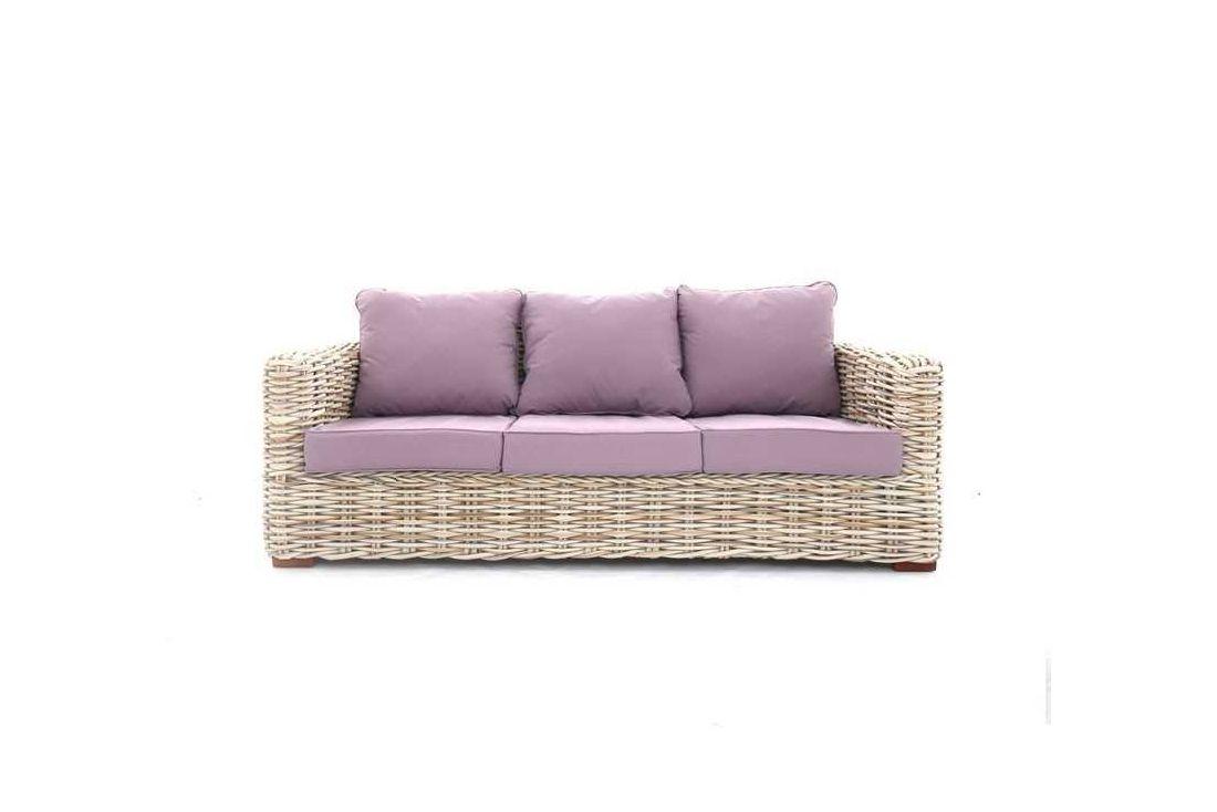 Fiji 3 Seater Sofa