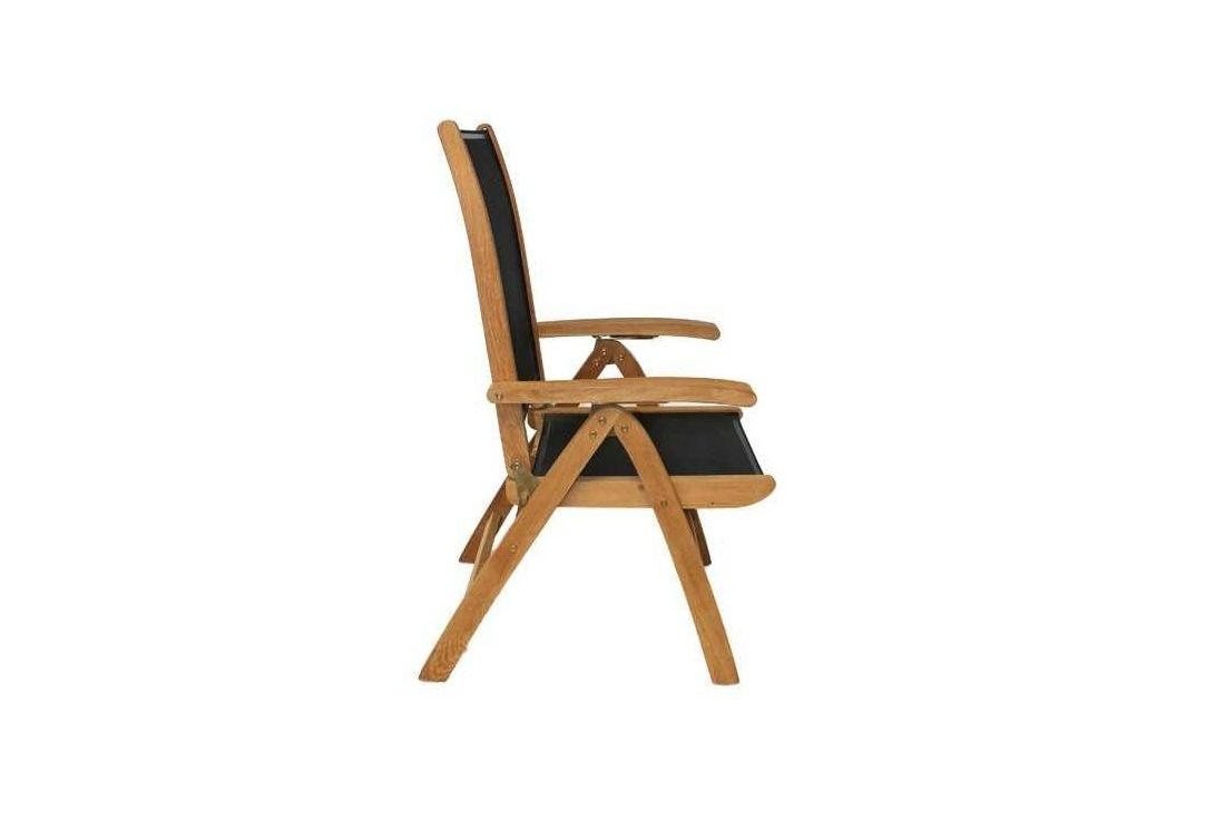 TNT recliner chair