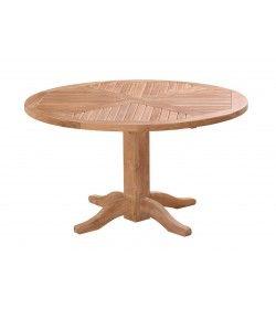 Richmond Table 1.3m
