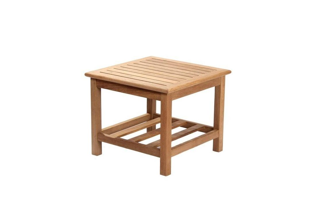 Winchester Side Table