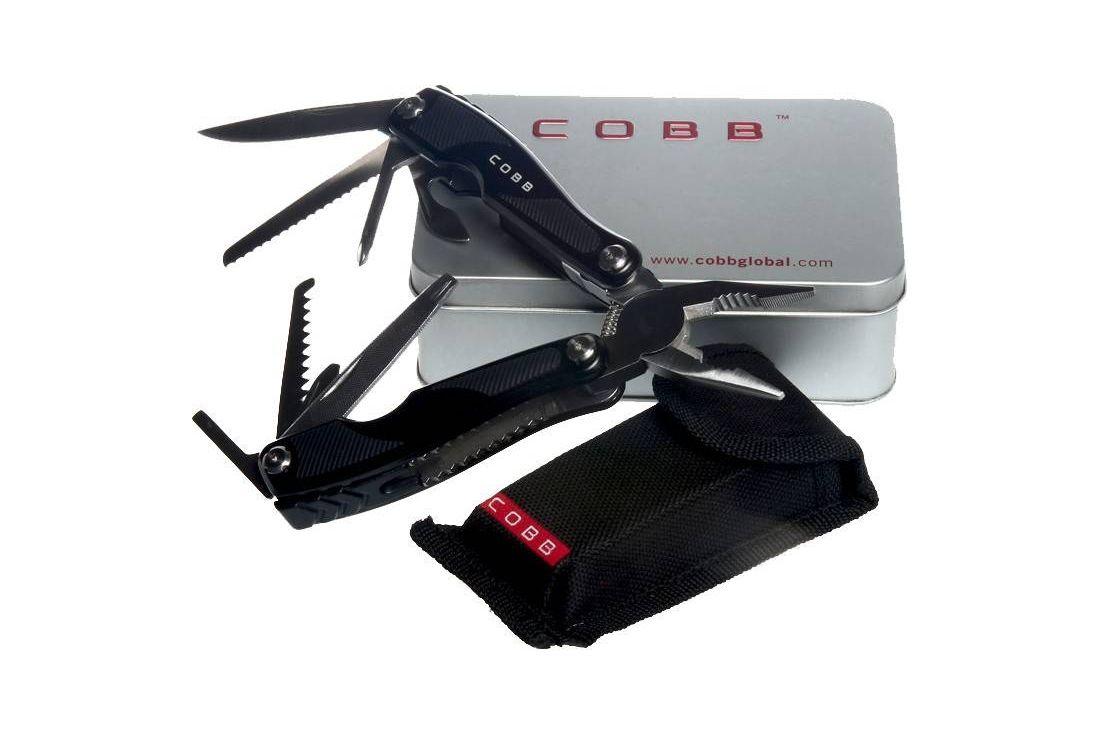 Cobb MultiTool