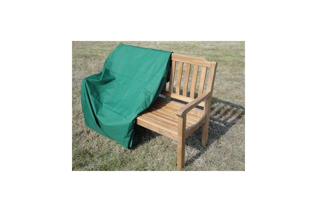 Bench weather cover - 180cm