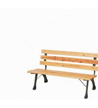 Teak Garden bench  sale  now on