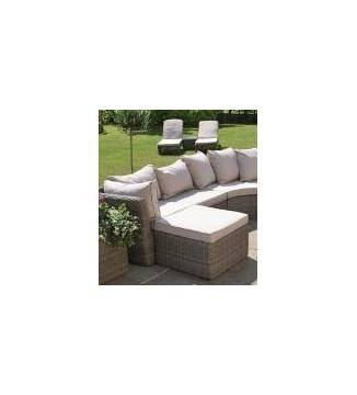Buy Winchester Sofa sets In Spain 7 Days Delivery
