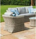 Oxford Garden Furniture