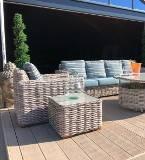 Fiji Sofa Sets