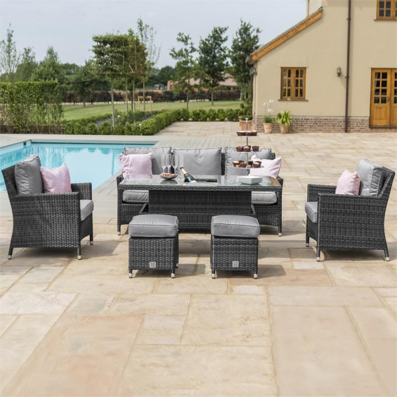 Malaga-rattan-garden-furniture