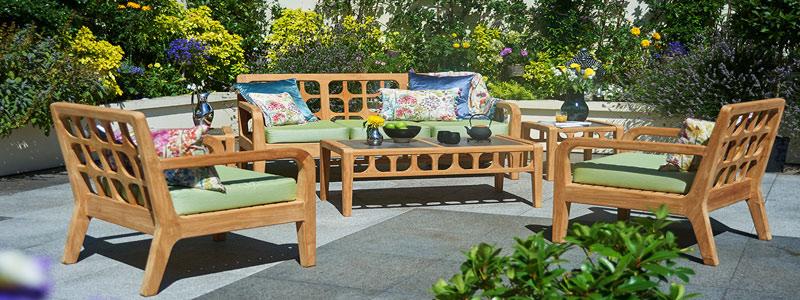 Excellent Reasons To Buy The Teak Garden Chairs Uk Garden Furniture Home Remodeling Inspirations Cosmcuboardxyz